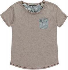 SS2743 Shirt