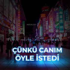 Crying Emoji, Illuminated Signs, Neon Words, S Word, My Mood, Funny Photos, 1, Neon Signs, Humor
