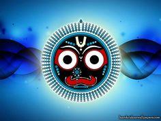http://harekrishnawallpapers.com/jai-jagannath-artist-wallpaper-051/