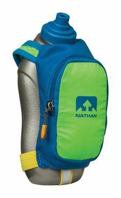 SpeedDraw Plus   Nathan Sports