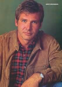 Harrison Ford Young - Bing Images
