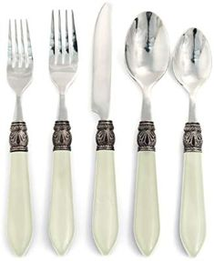 4pc Pure And Mild Flavor Objective Wishing Star By Wallace Sterling Silver Regular Size Place Setting s