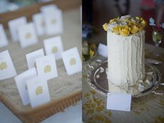 sydney australia backyard wedding from photography by caspix