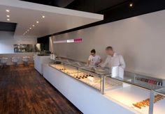 Résultats Google Recherche d'images correspondant à http://m2arquitectura.files.wordpress.com/2011/03/nadc3a8ge-patisserie-the-modern-bakery-interior-design1.jpg