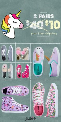 2cec90bd731 Fashionable   Affordable Kids Clothing   Shoes