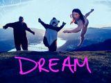 The Making of NRS Films Dream - Canoe