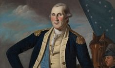 Philadelphia pepper pot soup: the soup that won the American Revolution?