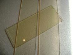 krbovesklo: Potrebujete žiarové sklo do krbovej vložky alebo k...