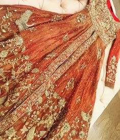If you are looking for some unique ethnic wear this festive season, check out some gorgeous lehengas, kurtas, and more by Pakistani Bridal Designers. Pakistani Mehndi Dress, Bridal Mehndi Dresses, Beautiful Pakistani Dresses, Asian Bridal Dresses, Pakistani Formal Dresses, Pakistani Fashion Party Wear, Pakistani Wedding Dresses, Indian Wedding Outfits, Pakistani Dress Design
