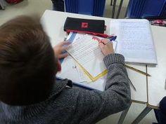 Maristas Segovia @maristassegovia Metacognición 5 primaria Lengua: el nombre #compostelaenruta