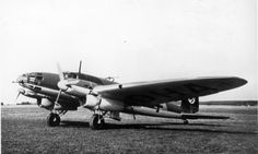 https://flic.kr/p/zc5pM1 | Ray Wagner Collection Image | PictionID:43935112 - Catalog:16_005220 - Title:Heinkel He 111D-0  Nowarra photo - Filename:16_005220.TIF - -  - - - - - Image from the Ray Wagner Collection.  Ray Wagner was Archivist at the San Diego Air and Space Museum for several years and is an author of several books on aviation --- ---Please Tag these images so that the information can be permanently stored with the digital file.---Repository: San Diego Air and Space Museum