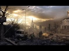 End of the world end of life on earth predictions documentary