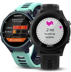 945685d4492f Las 26 mejores imágenes de smartwatch