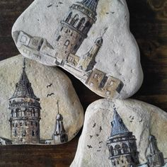 Galata kulesi, Istanbul #art #artist #drawing #illustration #tasboyama…