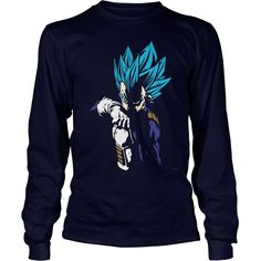 Dragon Ball Super  Vegeta Blue SHIRT 2017 #gift #ideas #Popular #Everything #Videos #Shop #Animals #pets #Architecture #Art #Cars #motorcycles #Celebrities #DIY #crafts #Design #Education #Entertainment #Food #drink #Gardening #Geek #Hair #beauty #Health #fitness #History #Holidays #events #Home decor #Humor #Illustrations #posters #Kids #parenting #Men #Outdoors #Photography #Products #Quotes #Science #nature #Sports #Tattoos #Technology #Travel #Weddings #Women