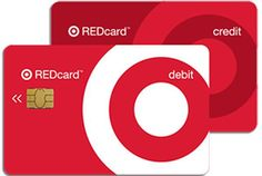 Comerica bank login login archives pinterest banks banking target credit card login to access your account colourmoves