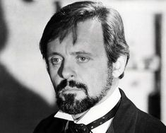 """Anthony Hopkins in """"The Elephant Man"""" - a favorite but have only been able to watch it one time 3 Movie, Movie Photo, Movie List, Movie Stars, David Lynch, Anthony Hopkins Movies, Sir Anthony Hopkins, Frankenstein, Man Photo"""
