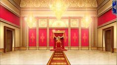 throne room king crossed star myth dark arms mark instagram story