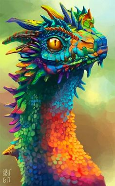 Bonkle is the sort of dragon who gives you the impression he hasnt understood a word youve said for the last half hour. http://ift.tt/2nw969p http://ift.tt/2DUAEws