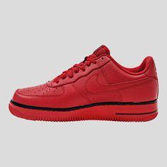 Tênis Nike Air Force 1  07 Masculino  ec6edc89a0298