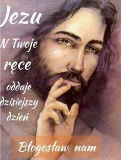 Jezu Błogosław nam Psalms Of David, Psalm 2, Verses Wallpaper, My King, Catholic, Thats Not My, Faith, God, Motivation