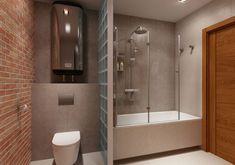 fürdőkád és tusoló - Google keresés