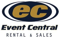 Special Events | Event Central Rental & Sales