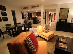Luxurious 3 Master Suite Penthouse on 5th Ave! **Daily Maid service included**