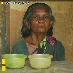 Wanita 65 tahun itu tinggal di tandas awam di kawasan Ramnad di Madurai, Tamil Nadu.  #sinarharian #tandas #India #keselamatan Motion Video, Madurai, India, Goa India, Indie, Indian