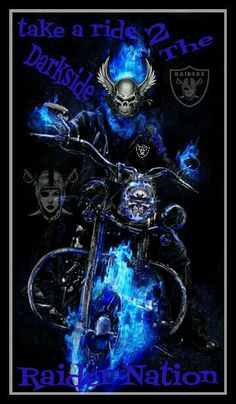 Ghost Rider and Angel Rider Ghost Rider Wallpaper, Skull Wallpaper, Marvel Dc Comics, Marvel Heroes, Comic Book Characters, Comic Character, Comic Kunst, Comic Art, Punisher