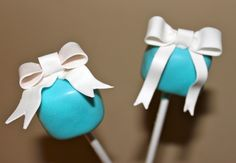 tiffany blue wedding cake ideas | Recent Photos The Commons Getty Collection Galleries World Map App ...