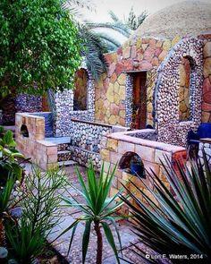 Dream Lodge Siwa