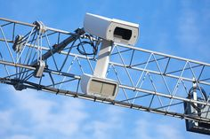 What Does Ka Mean on a Radar Detector