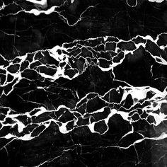 Negra Marquina marble