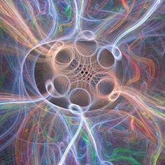 fractal flames chipfractal