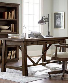 137 best decor ideas interior design inspiration images dining rh pinterest com