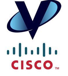 Cisco Audit & Customer Satisfaction Success for Voyager, Voyager Networks