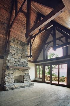 Mountain Home Design, Pictures, Remodel, Decor and Ideas - page 64