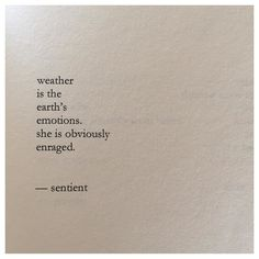 from salt. by nayyirah waheed. Quotations, Qoutes, Short Poems, My Mood, Wise Words, Literature, Inspirational Quotes, Wisdom, Let It Be