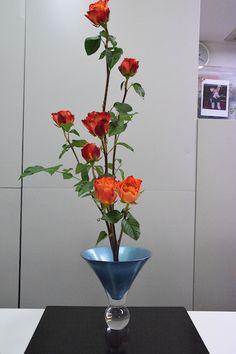 花器の比較2