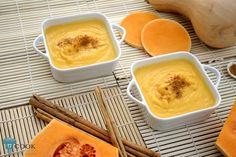 crema-de-calabaza-1 (1)