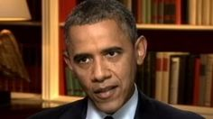 Obama Responds to NSA Controversy, Criticism of His Syria Strategy by ABCNews 2 days ago 266 views The president discusses Syria and alleged NSA leaker in an interview with Charlie Rose. For more… NEW HD