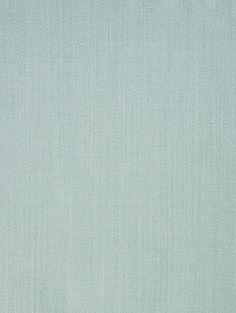 Merino Wool Fabric Merino wool fabric in aqua blue