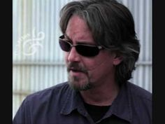 Sons of Anarchy: Chibs