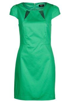 Oasis - Vestito - verde