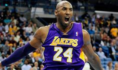 The 10 greatest NBA players of all time (With Pictures)