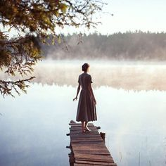 The Last Summer, Foto Pose, Story Inspiration, Ethereal, Portrait Photography, Beautiful, Beauty, Instagram, September Morn