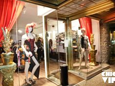 el nou concepte de sexshop a andorra Andorra, Centre, Erotic, Vacuums, Diva, Home Appliances, Shopping, Hot Lingerie, Plant