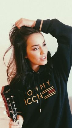 Famous Guys, Face Claims, Demi Lovato, Girlfriends, Singers, Teen, Actresses, T Shirts For Women, Celebrities