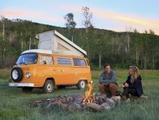 VW Blogs | GoWesty | Parts for VW Vanagon, Eurovan, and Bus